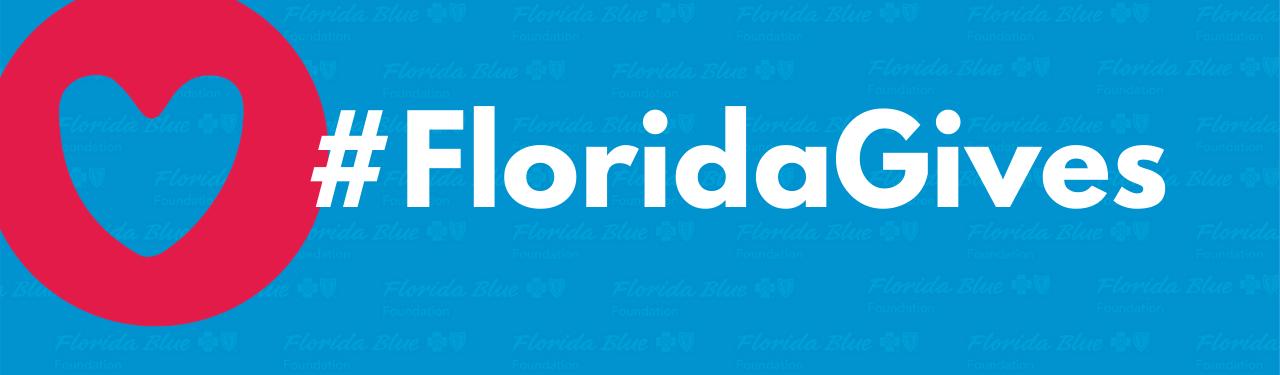 Florida Gives