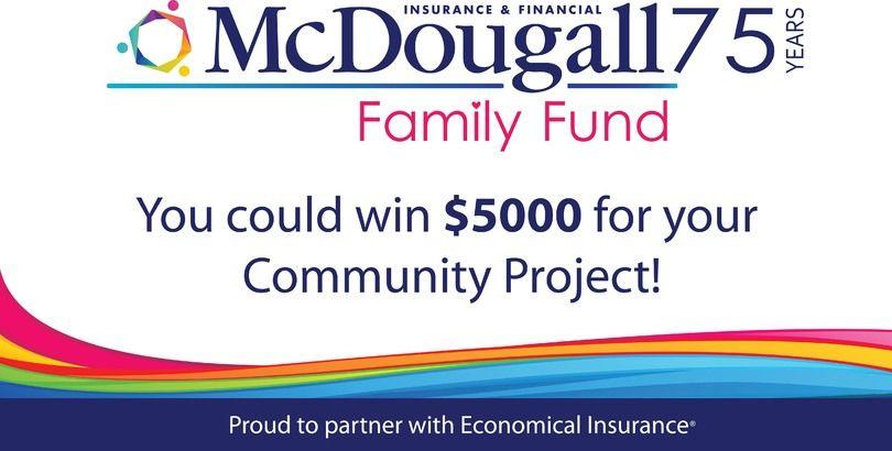 McDougall Family Fund